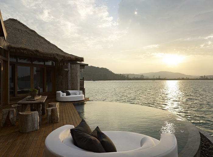 Song Saa Private Island Resort 19