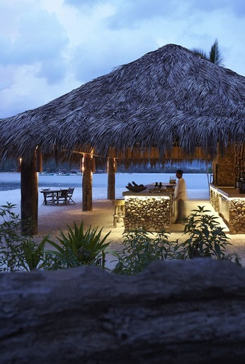Song Saa Private Island Resort 22