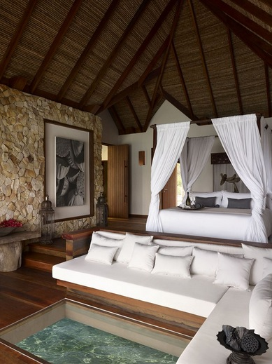 Song Saa Private Island Resort 3